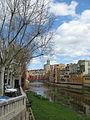 River Onyar in Girona.jpg