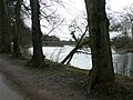 River Taff, Cardiff - geograph.org.uk - 708279.jpg