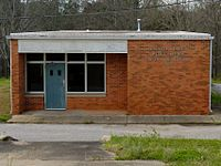 River View, Alabama Post Office (36872).JPG