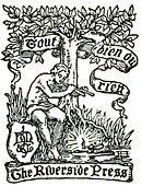 Riverside Press logo 1904.jpg