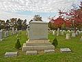 Riverview Wilm DE Leach grave.JPG