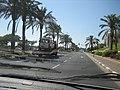 Road - panoramio (17).jpg