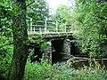 Road bridge - geograph.org.uk - 558989.jpg