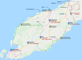 Roads on West Timor v3.png