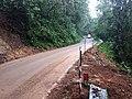 Roadside Landslip Anaimalali Hills IMG 20180822 170330250.jpg