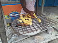Roasted Ripe Plantain.jpg