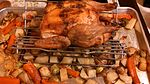 Roasted chicken with vegetables.jpg