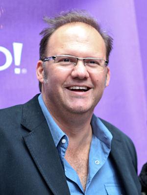 Rob Cavallo
