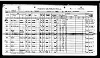 Robert (Bob) Barker - South Dakota's Indian Census Roll; April 1, 1930.jpg