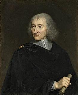 Robert Arnauld dAndilly