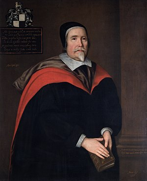 Abingdon (UK Parliament constituency) - Robert Byng served as the Member of Parliament for Abingdon in the Parliament of 1559.