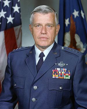 Robert D. Russ