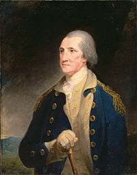 Robert Edge Pine - Portrait of George Washington (1785) - Google Art Project.jpg