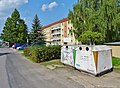 Robert Schumann Platz Pirna (44509934142).jpg