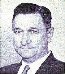 Robert T. Secrest 88th Congress 1963.jpg