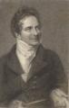Robert William Elliston.PNG