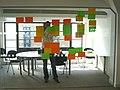 Robin refactoring client workshop output.jpg