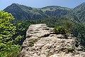 Roccia Gole del Sagittario.jpg