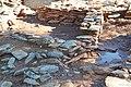 Rocha da Mina (12).jpg
