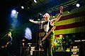 Rock am Beckenrand 2017 Anti Flag-19.jpg