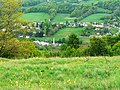 Rodborough Common and the Frome valley - geograph.org.uk - 1286517.jpg