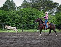 Rodeo Event Calf Roping 07.jpg