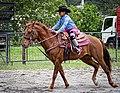 Rodeo in Panama 09.jpg