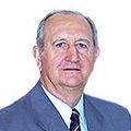 Rodolfo Stange Oelckers.jpg