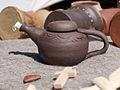 Rogar, městečko, keramika, 03.jpg
