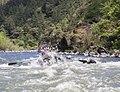 Rogue River (16986886253).jpg