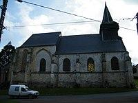 Rogy (Somme) France (6).JPG