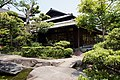 Rokusanen Wakayama Japan22s3.jpg