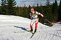 Roland Lessing Trondheim 2009.jpg