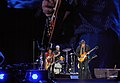 Rolling Stones onstage with Mick Taylor - Hyde Park 2013-2.jpg