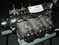 Rolls-Royce Continental O-300.JPG