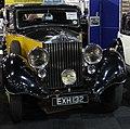 Rolls Royce 20-25 (15185955590) (2).jpg