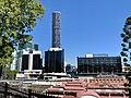 Roma Street railway station and Brisbane Transit Centre, 2019, 01.jpg