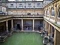 Roman Baths - panoramio (3).jpg