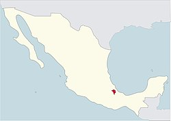 Roman Catholic Diocese of Cordoba in Mexico.jpg