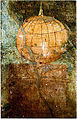 Roman Globe Fresco Pompeii.jpg