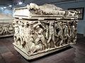 Roman Sarcophagus (6526103787).jpg