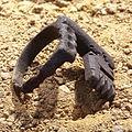 Roman key-IMG 4648.jpg