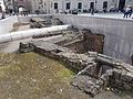 Roman ruins at hofburg palace - 2.jpg