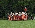 Roman soldiers retiring (2).jpg