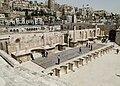 Roman theater of Amman 05.jpg