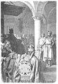 Romancero selecto del Cid (1884) (page 305 crop).jpg
