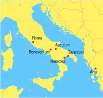Rome against Taranto location.png