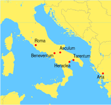 Rome against Taranto location.png