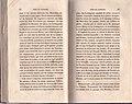 Rome et Carthage-45.jpg
