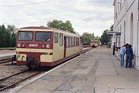 Romorantin gare 14 oct 1989.jpg